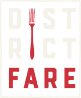 District Fare Little Rock, AR
