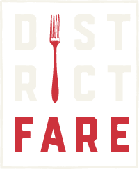 District Fare