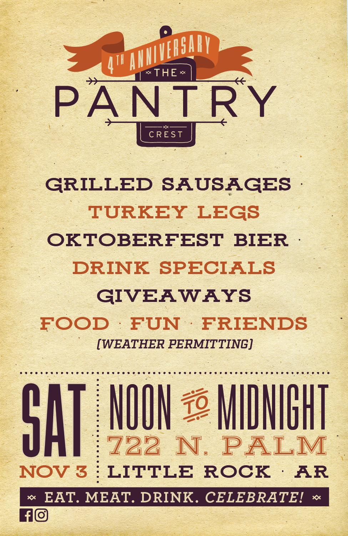 pantry-975x1500-crest-anniversary