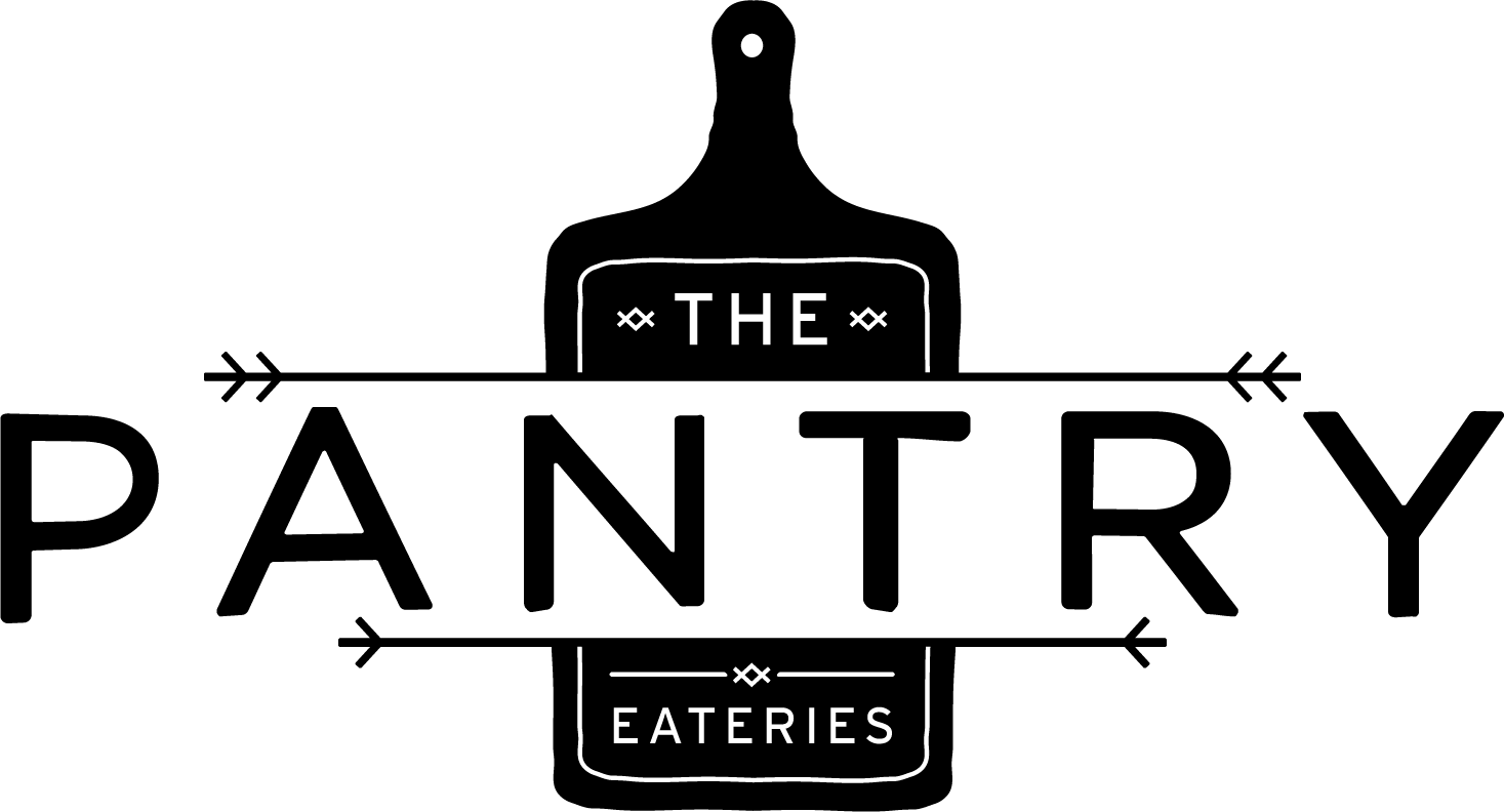 The Pantry Eatery